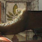 Обувка